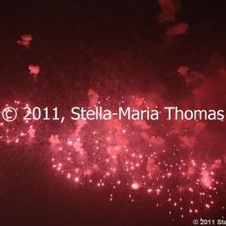 prizegiving-fireworks-013_6393562919_o