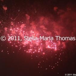 prizegiving-fireworks-014_6393563305_o