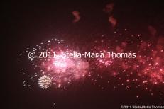 prizegiving-fireworks-015_6393563667_o