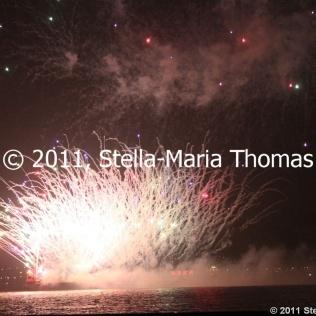 prizegiving-fireworks-016_6393564083_o