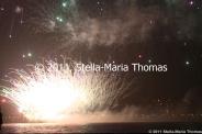 prizegiving-fireworks-017_6393564433_o