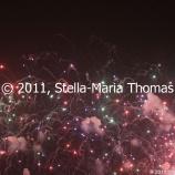 prizegiving-fireworks-018_6393564817_o