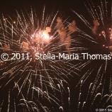 prizegiving-fireworks-019_6393565357_o