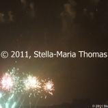 prizegiving-fireworks-020_6393565657_o