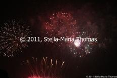 prizegiving-fireworks-021_6393566025_o