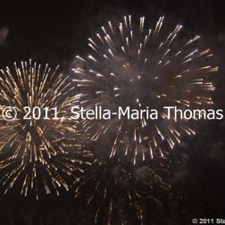 prizegiving-fireworks-022_6393566507_o