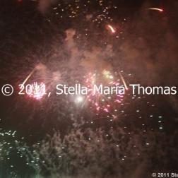 prizegiving-fireworks-023_6393566955_o