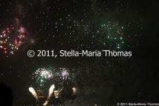 prizegiving-fireworks-024_6393567347_o