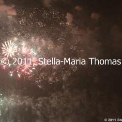 prizegiving-fireworks-025_6393567799_o