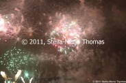 prizegiving-fireworks-026_6393568221_o