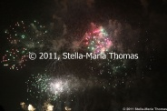 prizegiving-fireworks-027_6393568627_o