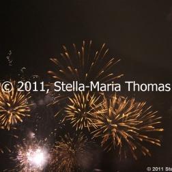 prizegiving-fireworks-028_6393569037_o