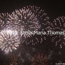 prizegiving-fireworks-029_6393569565_o
