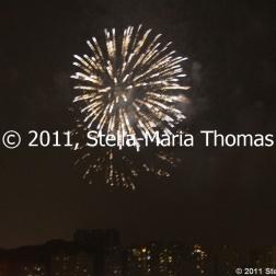 prizegiving-fireworks-030_6393569963_o