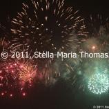 prizegiving-fireworks-031_6393570445_o