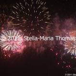 prizegiving-fireworks-032_6393570999_o