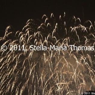prizegiving-fireworks-033_6393572259_o