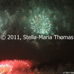prizegiving-fireworks-034_6393572667_o