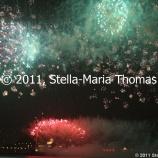prizegiving-fireworks-035_6393573241_o