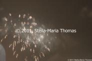 prizegiving-fireworks-036_6393573559_o