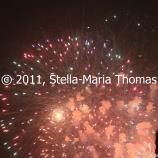 prizegiving-fireworks-037_6393573955_o
