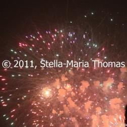 prizegiving-fireworks-037_6395963763_o