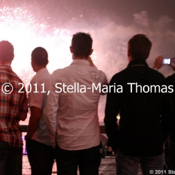 prizegiving-fireworks-038_6393574309_o