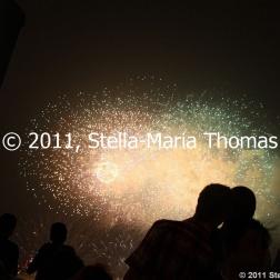 prizegiving-fireworks-039_6393574659_o
