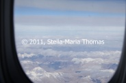 view-from-nz039-140_6393841075_o