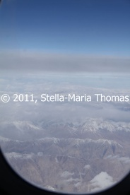 view-from-nz039-142_6393841643_o