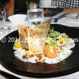watermark--barramundi-carpaccio-004_6393907625_o