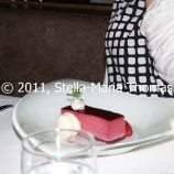 watermark---blackberry-bavarois-praline-sphere-mascarpone-cream-012_6393912313_o