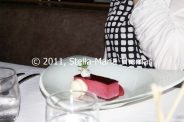 watermark---blackberry-bavarois-praline-sphere-mascarpone-cream-012_6393912313_o