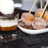watermark---crispy-chocolate-bonbon-apricot-coulis-milk-ice-cream-009_6393910713_o