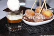 watermark---crispy-chocolate-bonbon-apricot-coulis-milk-ice-cream-009_6393910713_o
