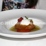 watermark---layered-citrus-terrine-green-apple-emulsion-honey-sorbet-008_6393910095_o