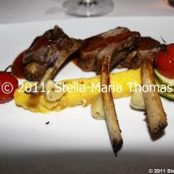 watermark---rack-of-lamb-confit-garlic-pine-nut-polenta-lavendar-zucchini-005_6393908203_o