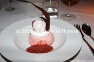 watermark---raspberry-pavlova-rhubarb-compote-cherry-swirl-011_6393911715_o