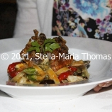 watermark---tagliatelle-soft-shell-crab-garlic-clams-herb-butter-007_6393909573_o