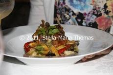 watermark---tagliatelle-soft-shell-crab-garlic-clams-herb-butter-007_6393909573_o