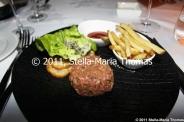 watermark---tartar-of-prime-angus-tenderloin-toasted-sour-dough-herb-salad-003_6393906917_o