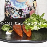 watermark---tasmanian-house-smoked-salmon-salted-cucumber-caperberry-chive-sour-cream-002_6393906359_o