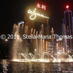 wynns-light-show-2011-003_6393578713_o