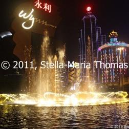 wynns-light-show-2011-004_6393579345_o