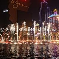 wynns-light-show-2011-005_6393580067_o