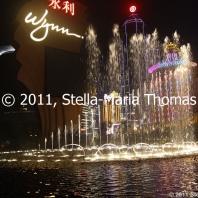 wynns-light-show-2011-007_6393581247_o