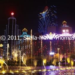 wynns-light-show-2011-009_6393582409_o