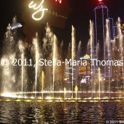 wynns-light-show-2011-010_6393583009_o