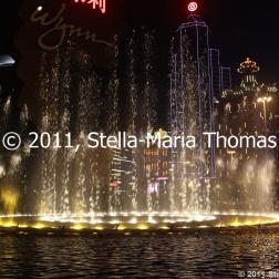 wynns-light-show-2011-011_6393583595_o