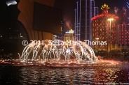 wynns-light-show-2011-012_6393584157_o